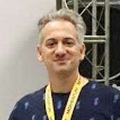 Alexandre Gunutzmann